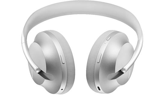 Daha iyi duyulmanız için uyumlu mikrofon sistemi