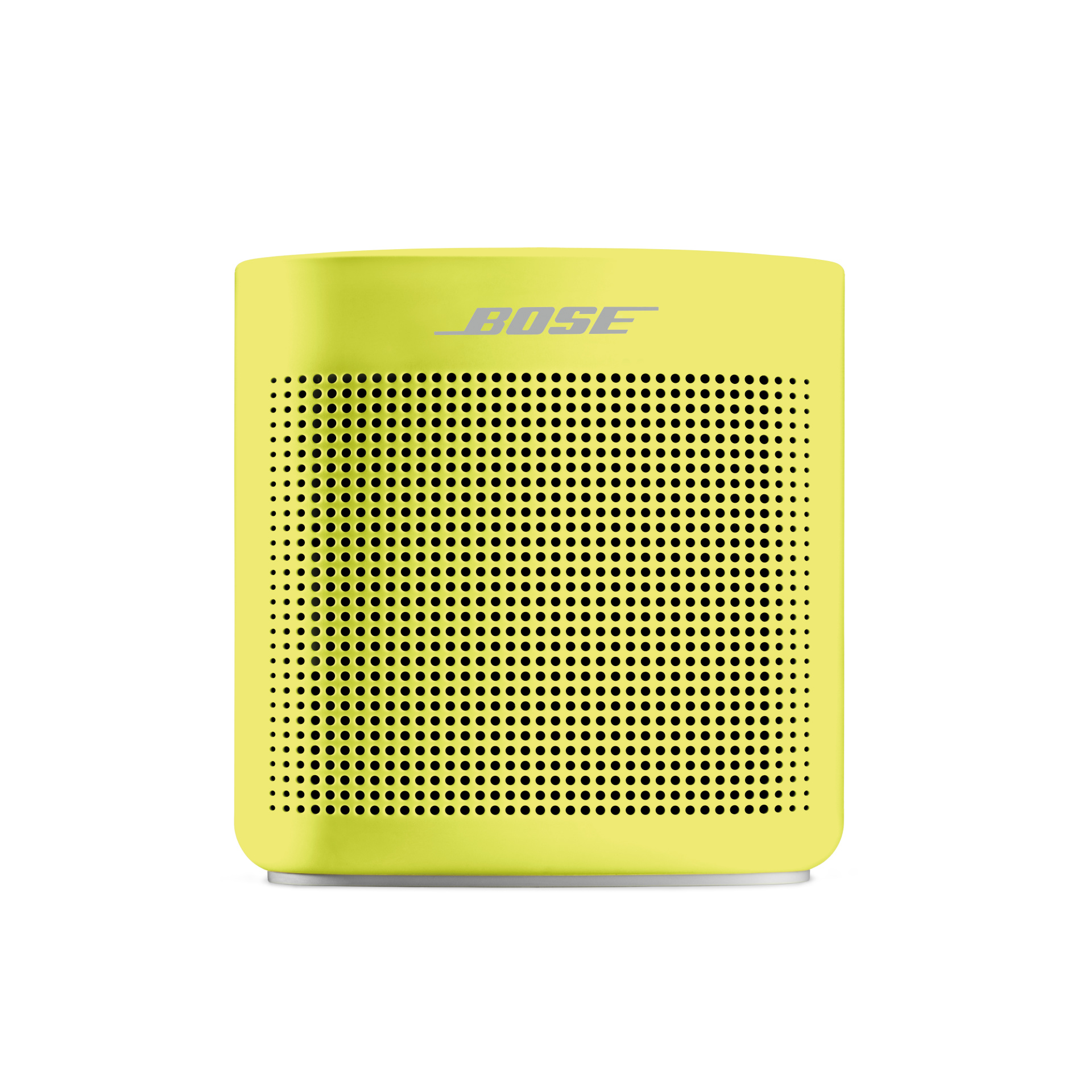 SoundLink Color II Bluetooth hoparlör
